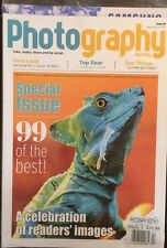 Photography 99 Of The Best Celebration Of Images Special 2014 FREE SHIPPING!