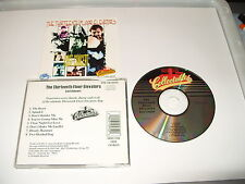 The Thirteenth Floor Elevators - Last Concert -  FASTPOST CD