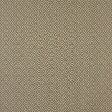 F731 Mocha Brown Diamond Heavy Duty Stain Resistant Crypton Fabric By The Yard