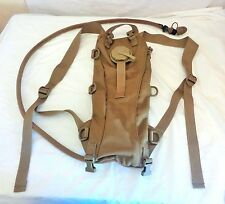 British Army Camelbak 3L Individual Hydration System Coyote Brown Super Grade