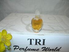 Amarige Givenchy Eau de Toilette Women Miniature Splash * Dab-on 4 mL