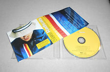 Single CD  New Radicals - Someday We'll Know  4.Tracks  1999  114