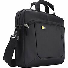 "Pro LT14 14"" laptop computer case notebook bag for HP Spectre x360 Envy 13t 13.3"