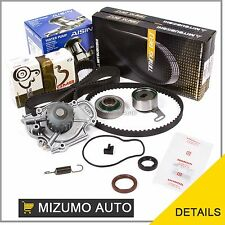 Fit Timing Belt Kit AISIN Water Pump Honda Accord Odyssey 2.2L 2.3L F22B1 F23A
