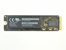 """SSD Solid State Drive128GB S653-0023 for MacBook Air 13"""" A1466 2014 MD760LL"""