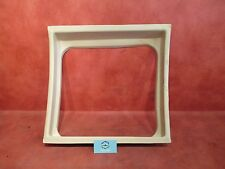Beechcraft Window Frame, PN 50-440059-91