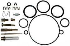 Shindy Carburetor Carb Rebuild Repair Kit Honda TRX70 TRX 70 86-87 03-035