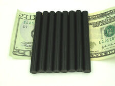 "Lot 10 Ferrocerium 5/16"" Flint Fire Starter Survival Magnesium Rod kits lighter"