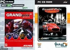 grand prix world & grand prix legends