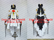 Vocaloid Kagamine Len Immoral Memory ~The Lost Memory~ Cosplay Costume Outfit