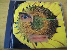 CAETANO VELOSO CIRCULADO CD