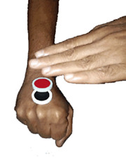 Magic Trick ADAIRS MELT-THRU CHIPS - FT