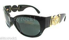 Authentic VERSACE Iconic Archive Limited Edition Sunglass VE 4265 - GB1/87 *NEW*