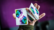 Memento Mori Playing Cards