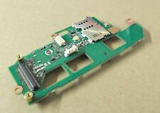Fujitsu Lifebook S761 Laptop Daughterboard & Sim Card Board Free DeliveryDL