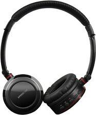 Speedlink SCYLLA Gaming Headset Kopfhörer für PS3 Xbox 360 PC kabellos Funk 4782