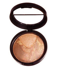 Laura Geller Balance & Highlight - Color: Deep/portofino - Full Size 8.5g