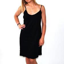 Vestito donna  Tg. Unica - 15PE8741 - abbigliamento sconti 50%