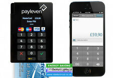 MOBILE CHIP & PIN CARD PAYMENT READER TO USE WITH iOS DEVICES
