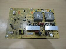 SONY D3 BOARD A1553191A USED IN MODEL KDL-40XBR6