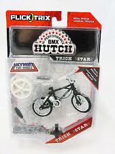 Hi Performance BMX Hutch Skyway Tuff Wheels Flick Trix bike