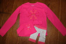 American Girl Doll Clothes - Fashion Show Outfit for Dolls & Girl's Tee Small