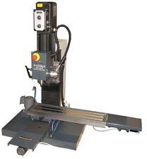 3 Achsen CNC Steuerung komplett  6 Ampere für Wabeco F1200 C oder F1200 HS+ CAM