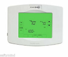 Brand New Honeywell ZWSTAT Z-Wave Thermostat