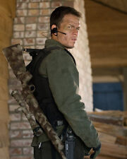 Wahlberg, Mark [Shooter] (47634) 8x10 Photo