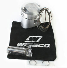 Wiseco Honda XR80 XR80R XR 80 80R CRF80F CRF 80F CRF80 Piston Kit 49mm 79-13