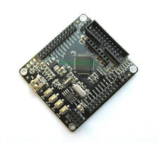 ARM STM32 STM32F103RCT6 Development Board Minimum System Board für 51 AVR