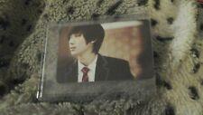 Boyfriend i yah kwangmin photocard Card Kpop K-pop