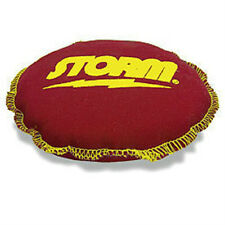 Storm Bowling Cherry Scented Grip Bag Red