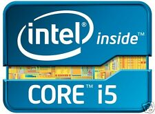 Intel Core i5-2400 3.1GHz (Max Turb 3.4GHz) SR00Q Sandy Bridge Desktop Processor