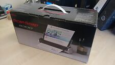 Fujitsu ScanSnap S300 Scanner New in box