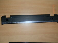 acer aspire 5738 barre bouton power