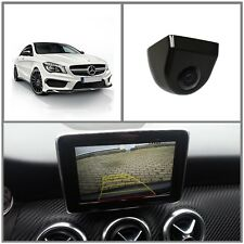 C117 Comand Online & Audio 20 Set telecamera retromarcia Mercedes-Benz radio CLA Coupe