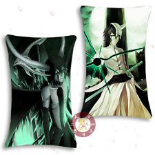Anime Bleach Ulquiorra cifer Hugging Body Pillow Case Cover 35cm*55cm#5-VA99