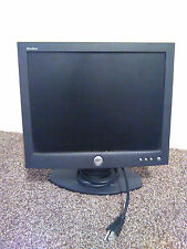 "Dell SP2008WFP 20"" Widescreen LCD Monitor"