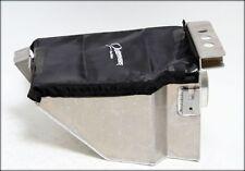 SUZUKI LTR450, LTR450R LTR 450 OUTERWEARS AIR BOX LID 06-09