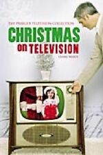 Christmas on Television (The Praeger Television Collection)