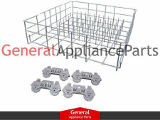 Kenmore Sears Matag Lower Dishwasher Rack PS2378335 8519581 301022 303249