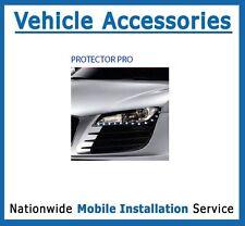 SMARTRACK Protector, assicurazione approvato, Auto / Van / / veicolo tracking