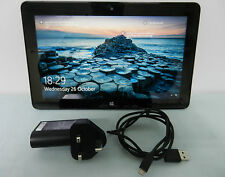 Tablet Dell T07G001 10.8 T07G Venue 11 Pro Intel Core ™ i3 4020Y 4 GB 120GB