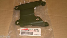 98-11 XVS-650 V-Star Yamaha New Front Cylinder Head Cover Bracket 4TR-11152-00
