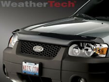 WeatherTech Stone Bug Deflector Hood Shield for Ford Escape - 2001-2007