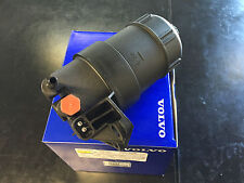 GENUINE VOLVO FUEL FILTER HOUSING & FILTER 31303261 S60 V70 S80 XC90 D5 MY2004