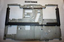 ♥✿♥ ORIGINAL DELL ALIENWARE M17X-R2 KEYBOARD CASE TASTATUR-UMRANDUNG- 2