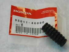 95011-40000 HONDA CHANGE PEDAL SHIFTER RUBBER CB350 450 200 400 500 550 750 CT70