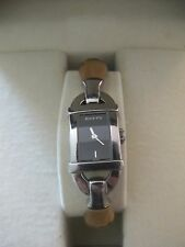 Gucci Bamboo 6800 YA068526 Wrist Watch for Women
